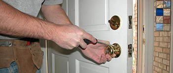 Lawrenceville PA Locksmith Store Pittsburgh, PA 412-701-9215