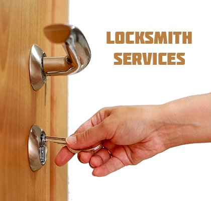 Lawrenceville PA Locksmith Store, Lawrenceville, PA 412-701-9215